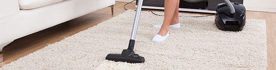 Balham Carpet Cleaners Carpet cleaning