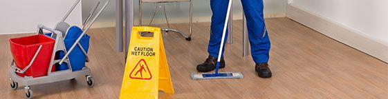 Balham Carpet Cleaners Office cleaning